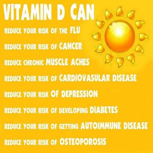 vitamin-d-reduce-infographic