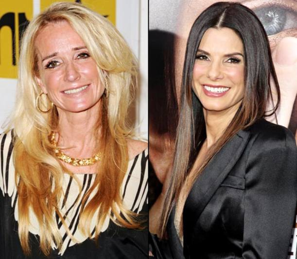 1329410057_kim-richards-sandra-bullock-lg