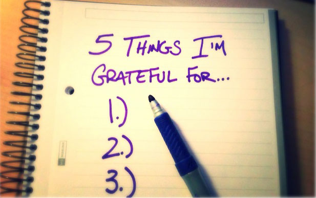 5-things-Im-grateful-for1